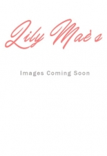 Lily Maes Escorts Manchester
