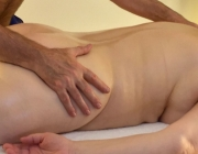 Yoni Massage 6